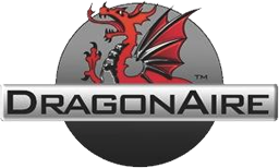 DragonAireOvens