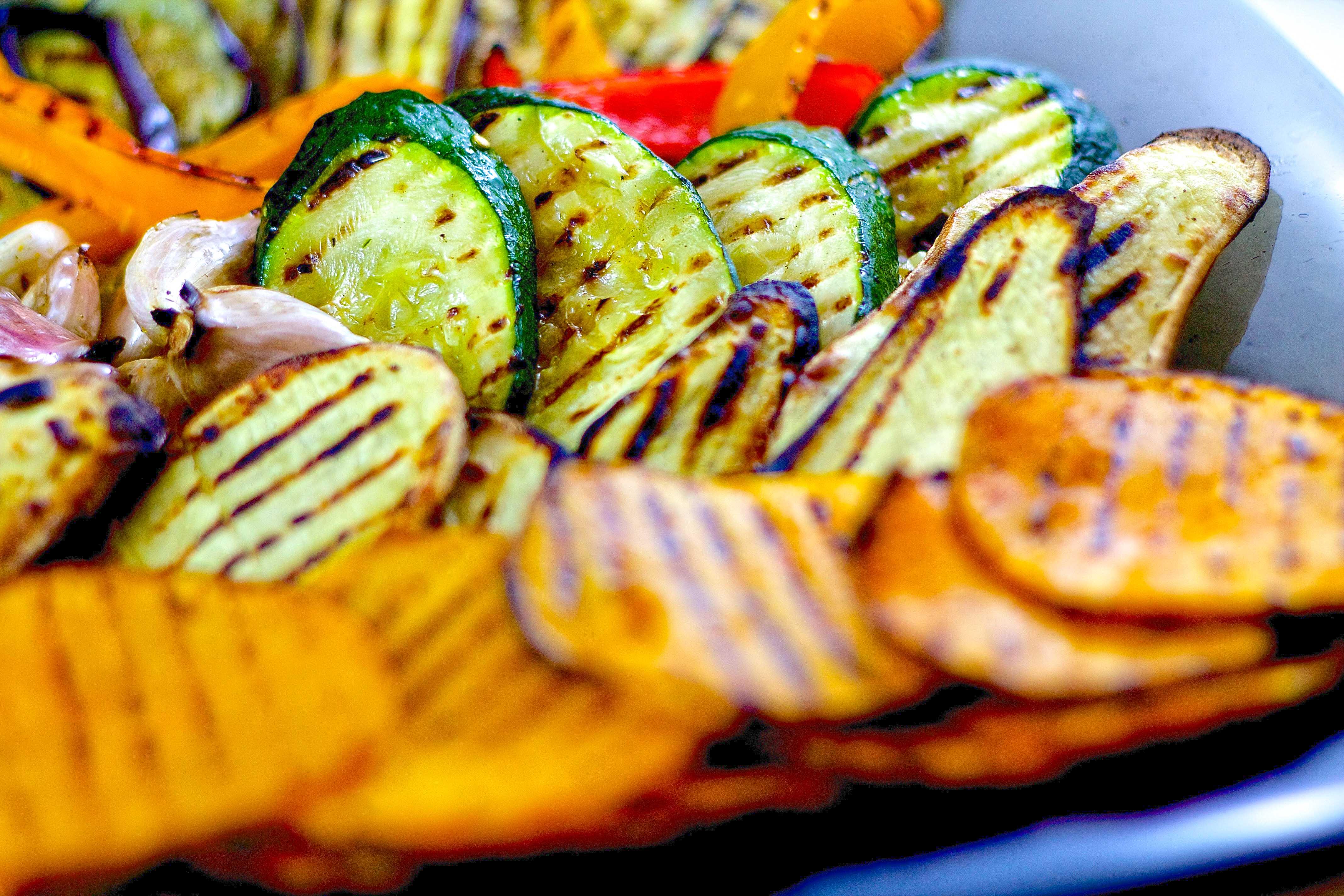 grilled veg 5